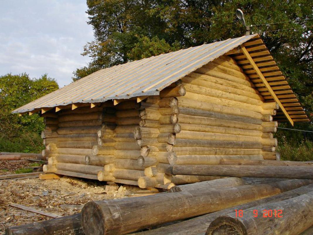 Каркасные дома  производство и строительство комплектов