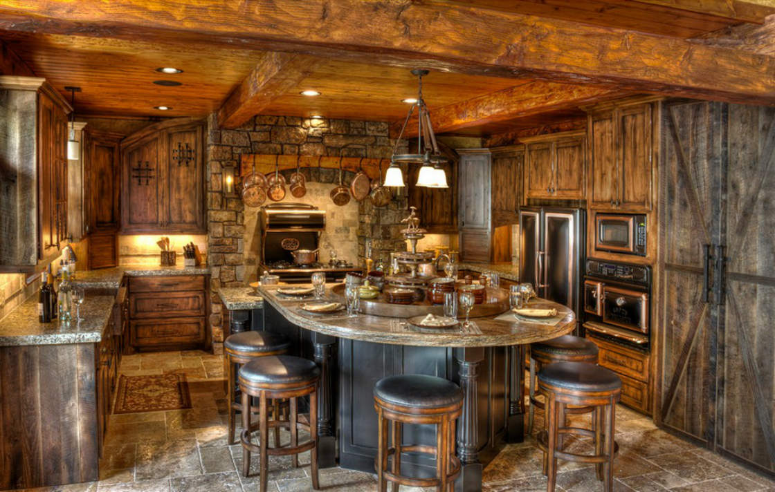 All You Can Eat Thai Restaurant Camp Hill