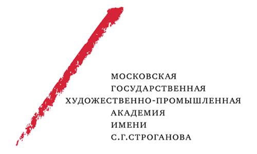 Академия им.Строгонова