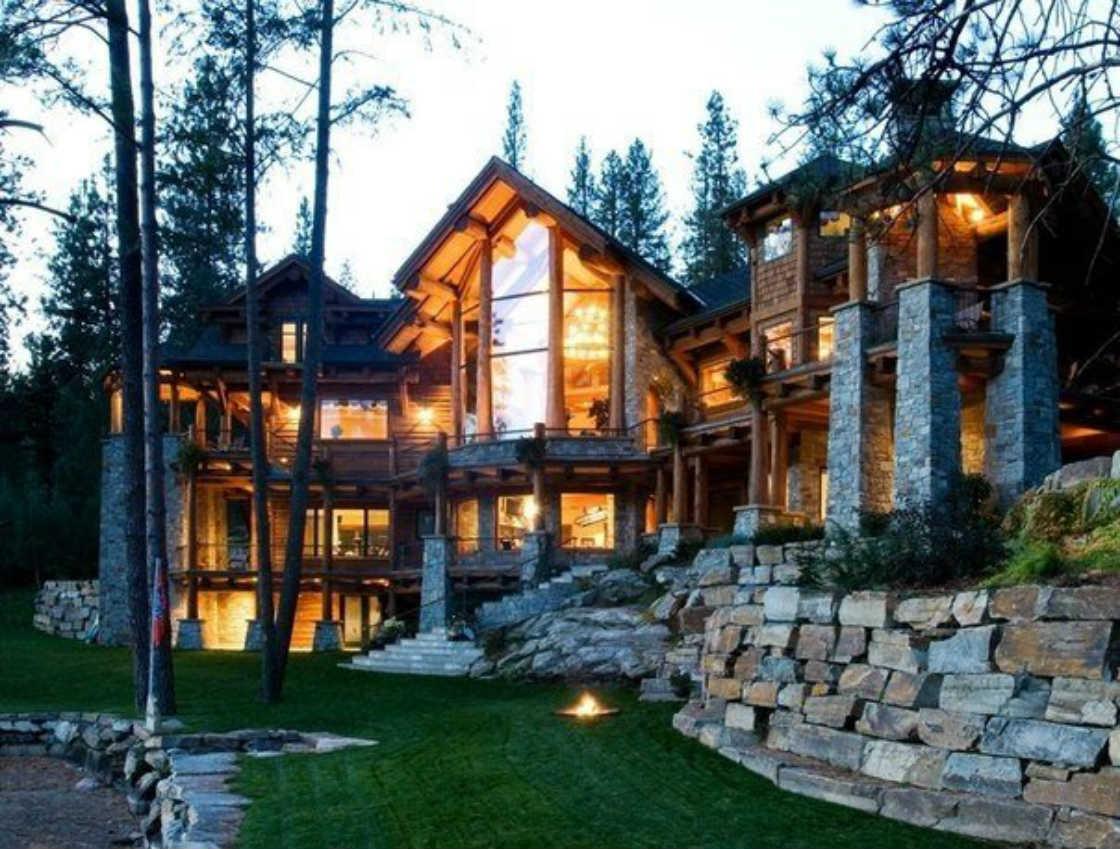 афоризм труднее картинки красивые дома из камня и дерева проекты всё просто