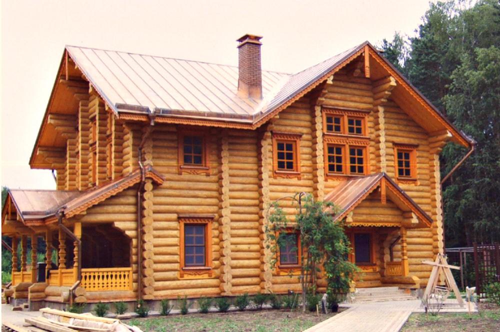 smotret-foto-russkih-doma